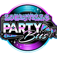 Louisville Party Bus
